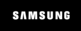 Samsung Aprilia