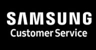 Samsung Roma
